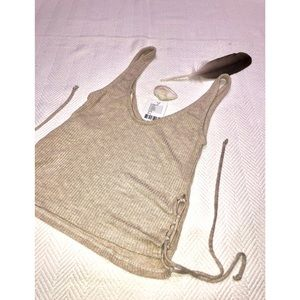 Urban Outfitters Tops - Urban Outfitters